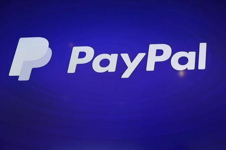PayPal Holdings Inc Earnings, Revenue Beat in Q4