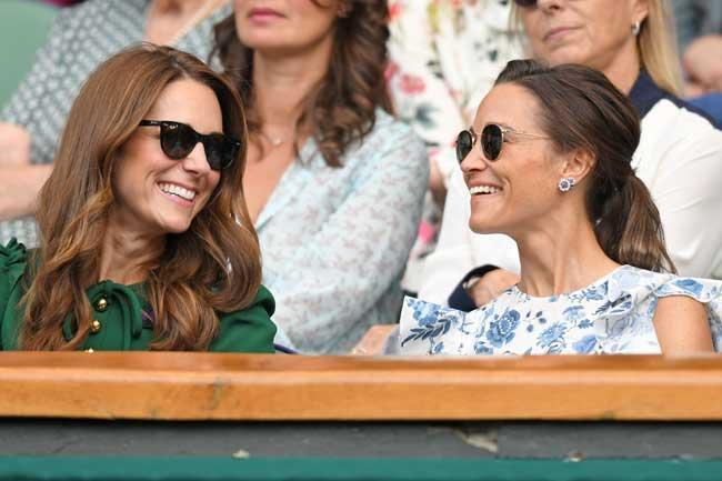 pippa-and-kate