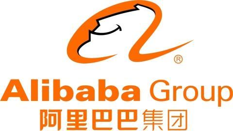 Alibaba Group Upsizes Share Repurchase Program To Us 10 Billion View the latest market news and prices, and trading information. alibaba group upsizes share repurchase