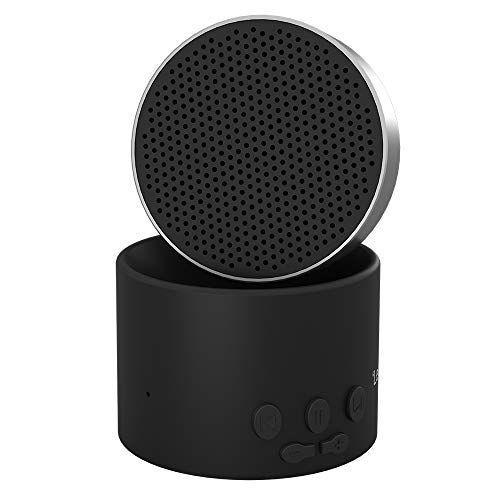 """<p><strong>Adaptive Sound Technologies</strong></p><p>amazon.com</p><p><strong>$31.95</strong></p><p><a href=""""https://www.amazon.com/dp/B07ML45FCQ?tag=syn-yahoo-20&ascsubtag=%5Bartid%7C2089.g.37199069%5Bsrc%7Cyahoo-us"""" rel=""""nofollow noopener"""" target=""""_blank"""" data-ylk=""""slk:Shop Now"""" class=""""link rapid-noclick-resp"""">Shop Now</a></p><p>The <a href=""""https://www.bestproducts.com/tech/gadgets/a30914548/lectrofan-micro2-sound-machine-review/"""" rel=""""nofollow noopener"""" target=""""_blank"""" data-ylk=""""slk:LectroFan Micro2"""" class=""""link rapid-noclick-resp"""">LectroFan Micro2</a> is a gadget that you'd likely never think to buy, but an investment that goes a long way. It's a portable white-noise machine that will help anybody fall asleep and stay asleep — which, as you may know, is very hard to do in a noisy college dorm.</p><p>The LectroFan also doubles as a Bluetooth speaker so you can jam out to music while getting ready. As far as the sleep sounds go, it offers 11 built-in sounds ranging from fan sounds, ocean waves, and all sorts of soothing staticky sounds.</p>"""