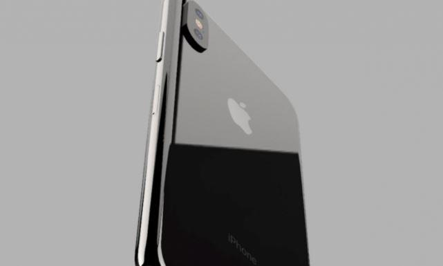 Apple <b>iPhone 8</b>: Here's five big changes we 'know' are coming