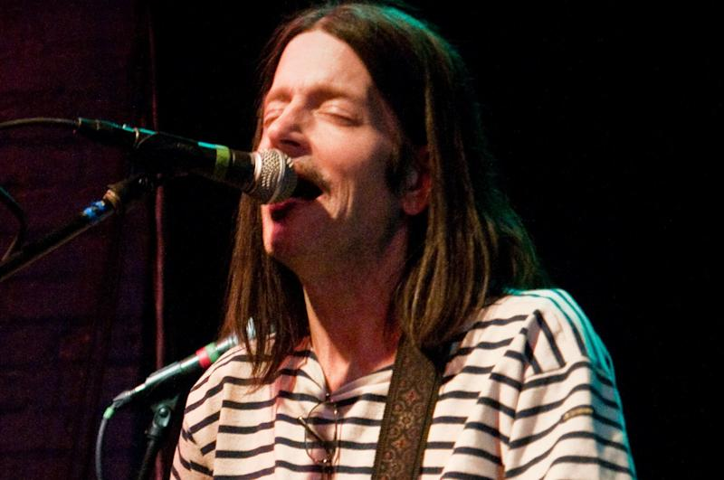 Grant Hart, drummer and singer of the seminal alternative rock band Hüsker Dü, died on September 13, 2017 at 56.
