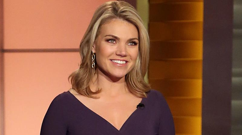 Trump Appoints State Department's Heather Nauert As U.S. Ambassador To United Nations