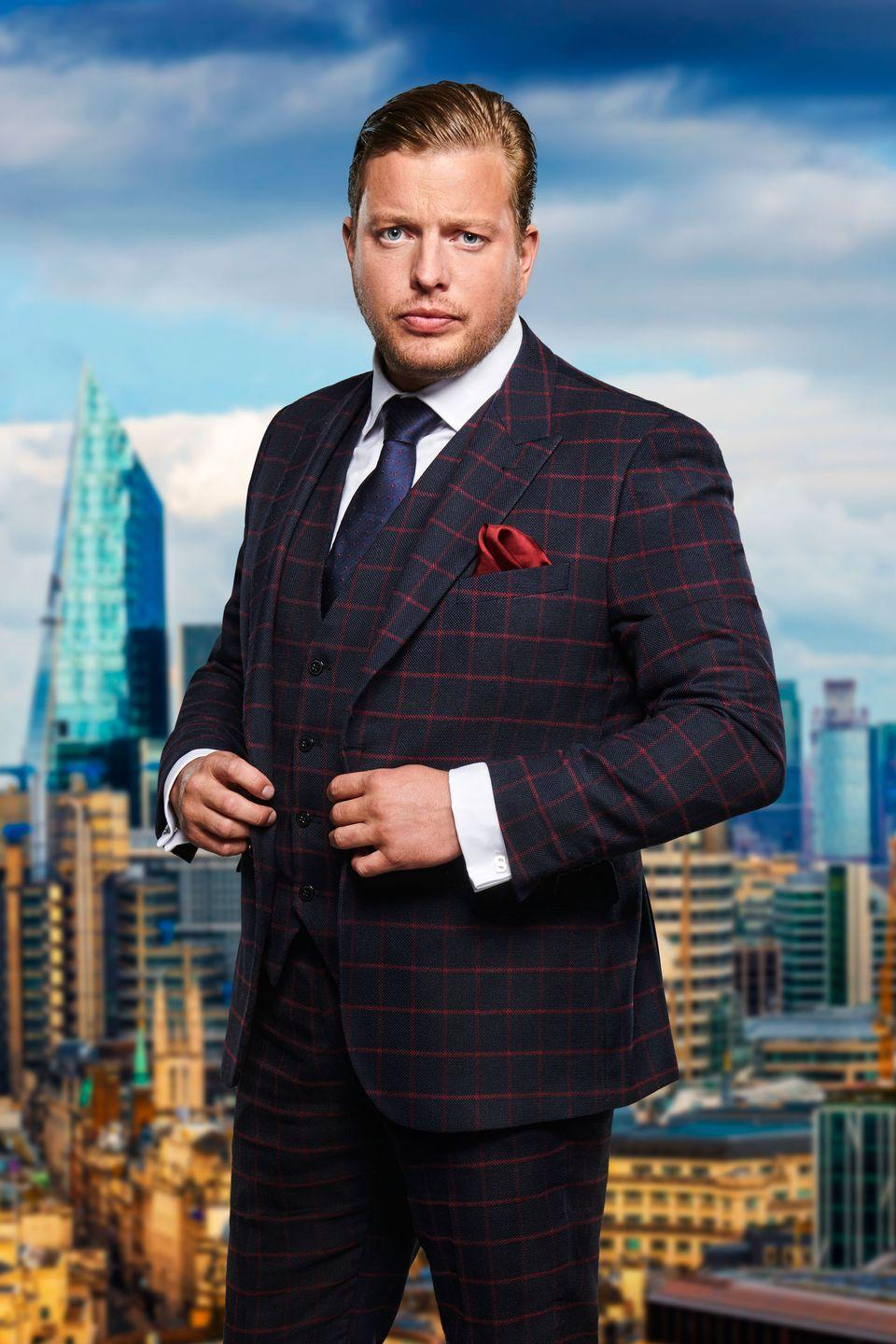 """<p>""""I don't plan - I just do everything on impulse. When I plan, I always get it wrong""""</p><p>Thomas, 28, from East London is the owner of a pillow company. He began his entrepreneurial career at 12 with a paper round and by the time he was 16 he was selling on the markets. He credits the success of his business to his """"sharp"""", """"street wise"""" character, and says that being a """"chancer"""" has worked in his favour.</p>"""