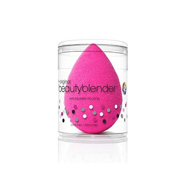 beautyblender Original Makeup Sponge (Photo: beautyblender)