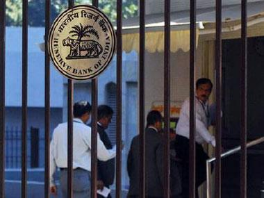 Reserve Bank of India changes daily reporting system in cooperative banks after PMC Bank crisis