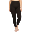 """<p><strong>SPANX</strong></p><p>amazon.com</p><p><strong>$68.00</strong></p><p><a href=""""https://www.amazon.com/dp/B01K9FZADW?tag=syn-yahoo-20&ascsubtag=%5Bartid%7C10065.g.34251921%5Bsrc%7Cyahoo-us"""" rel=""""nofollow noopener"""" target=""""_blank"""" data-ylk=""""slk:Shop Now"""" class=""""link rapid-noclick-resp"""">Shop Now</a></p><p><a href=""""https://go.redirectingat.com?id=74968X1596630&url=https%3A%2F%2Fwww.spanx.com%2F&sref=https%3A%2F%2Fwww.seventeen.com%2Ffashion%2Fg34251921%2Fbest-leggings-amazon%2F"""" rel=""""nofollow noopener"""" target=""""_blank"""" data-ylk=""""slk:Spanx"""" class=""""link rapid-noclick-resp"""">Spanx</a> ranks high on my list of <a href=""""https://www.seventeen.com/fashion/g30200784/best-leggings-brands/"""" rel=""""nofollow noopener"""" target=""""_blank"""" data-ylk=""""slk:best leggings brands"""" class=""""link rapid-noclick-resp"""">best leggings brands</a>, because they positively <em>snatch </em>that waist. Their leggings give all-over compression and never give you see-through butt. </p>"""