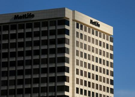 MetLife to sell Hong Kong insurance business to FWD