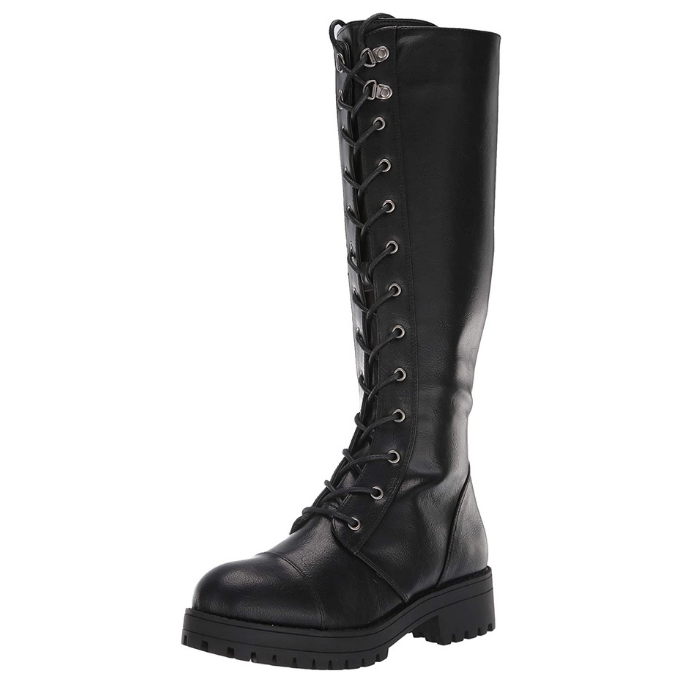 Dirty-Laundry-Vandal-Combat-Boot