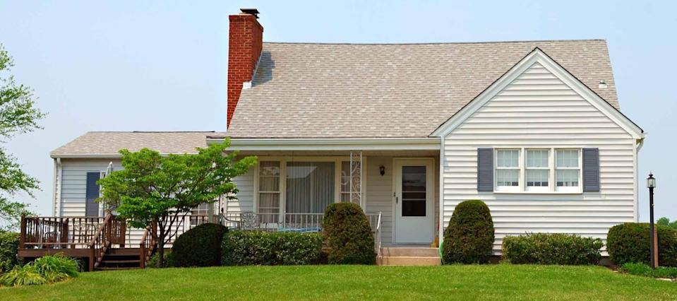 How to get one of those record-low 15-year mortgage rates for your refinancing?