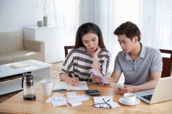 how to save up for tuition - savings strategy