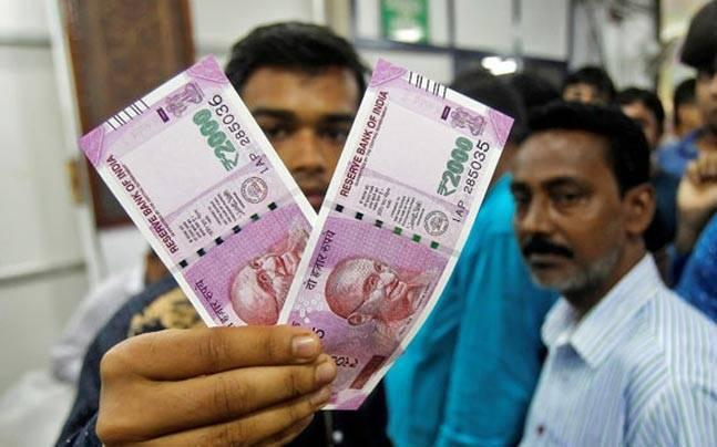 7th Pay Commission: Will Modi government decide on revised allowances before Budget session ends?