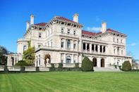 "<p><strong><a href=""https://www.viator.com/tours/Newport/Gilded-Age-Mansion-Tour/d4380-40169P2"" rel=""nofollow noopener"" target=""_blank"" data-ylk=""slk:Newport Gilded Age Mansions Trolley Tour with Breakers Admission"" class=""link rapid-noclick-resp"">Newport Gilded Age Mansions Trolley Tour with Breakers Admission</a></strong></p><p><strong>Newport, Rhode Island</strong></p><p>There's plenty to see and do in Rhode Island, but visitors love the mansions tour, which gives everyone a dose of high-class luxury. You'll get a glimpse of historical mountains on a trolley tour down Ocean Drive, Bellevue Avenue, the Cliff Walk, and more. You'll also get to check out The Breakers, which is a U.S. National Historic Landmark. </p>"
