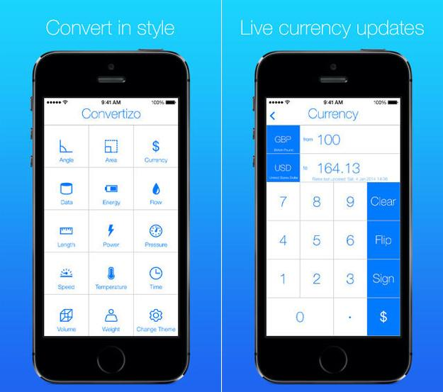 7 awesome paid iPhone apps that are now free downloads for a