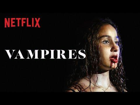 """<p>Being a teenager is hard enough without having to deal with newly emerging powers and a vampire community in hot pursuit. Follow Doina, a Paris teen, who's half human, half vampire as she navigates family strife and the changes that come with being who she is. </p><p><strong>Where to Watch:</strong> <a href=""""https://www.netflix.com/title/80222720"""" rel=""""nofollow noopener"""" target=""""_blank"""" data-ylk=""""slk:Netflix"""" class=""""link rapid-noclick-resp"""">Netflix</a></p><p><a href=""""https://www.youtube.com/watch?v=VUNXFhyZnzY"""" rel=""""nofollow noopener"""" target=""""_blank"""" data-ylk=""""slk:See the original post on Youtube"""" class=""""link rapid-noclick-resp"""">See the original post on Youtube</a></p>"""