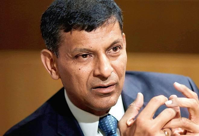 Rajan's rise to fame is believed to be his prediction at the prestigious annual  Jackson Hole gathering in 2005 where he warned of possible global risks  in the financial system -- three years later the global recession  started in the US, leading to the collapse of major banks like Lehman  Brothers