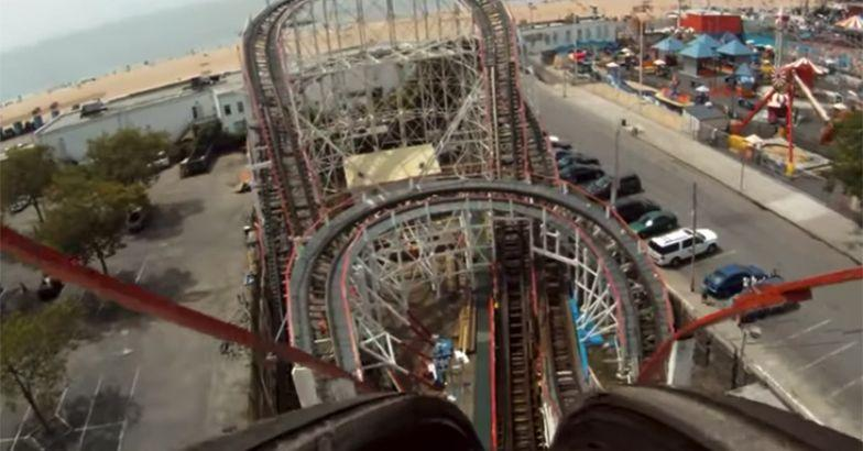 Photo credit: Theme Park Review/youtube