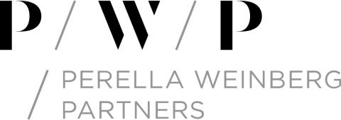 Mike Genereux Joins Perella Weinberg Partners as Partner