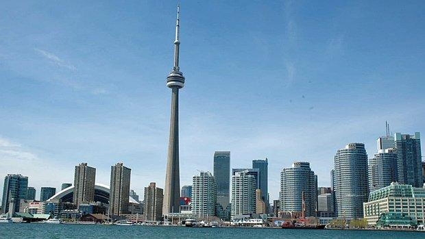 Tighter mortgage rules could jolt Toronto housing market