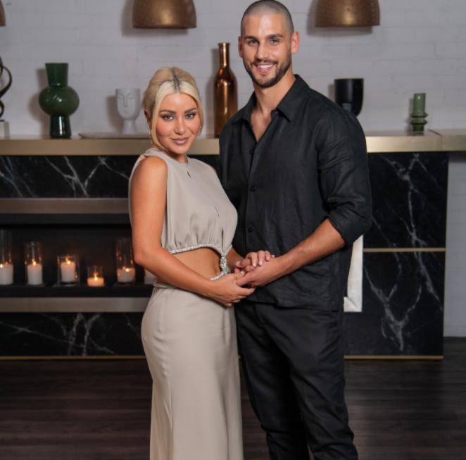 mafs martha and michael reunion special