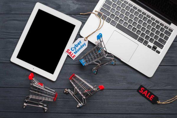 Best Credit Cards for Gadget Shopping - Credit Card Features