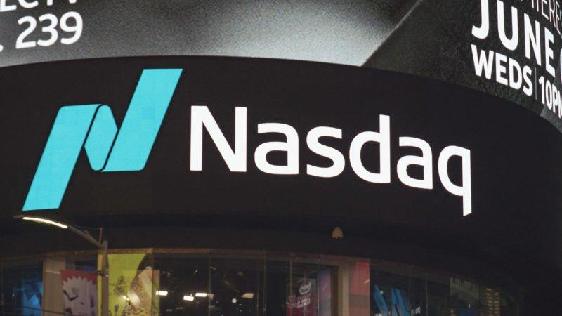 Nasdaq-powered crypto platform DX.Exchange shuts down; on lookout for merger or acquisition