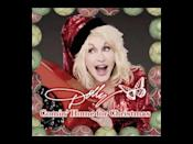 "<p>This song doesn't appear on either of Dolly's two Christmas albums, but this 2009 single does stick to one of her tried-and-true holiday song themes: coming home for Christmas.</p><p><a class=""link rapid-noclick-resp"" href=""https://www.amazon.com/Comin-Home-For-Christmas/dp/B002X4CWSO?tag=syn-yahoo-20&ascsubtag=%5Bartid%7C10055.g.28942977%5Bsrc%7Cyahoo-us"" rel=""nofollow noopener"" target=""_blank"" data-ylk=""slk:LISTEN ON AMAZON"">LISTEN ON AMAZON</a></p><p><a href=""https://www.youtube.com/watch?v=cNw6w9p0q30"" rel=""nofollow noopener"" target=""_blank"" data-ylk=""slk:See the original post on Youtube"" class=""link rapid-noclick-resp"">See the original post on Youtube</a></p>"