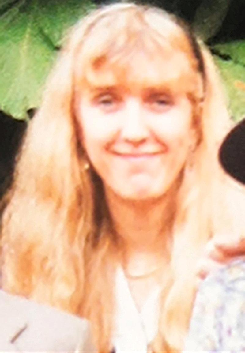 It's believed that Julie Doran and her mother were enjoying some time in the local area. (SWNS)