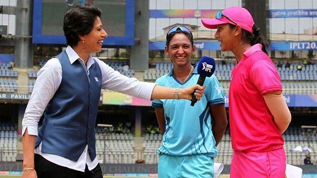 Has the evolution of T20, along with the IPL, inspired many women to take up the sport?