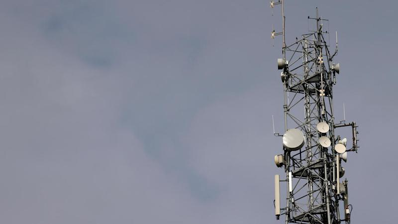French government rakes in €2.8 billion from 5G frequency auctions to mobile operators
