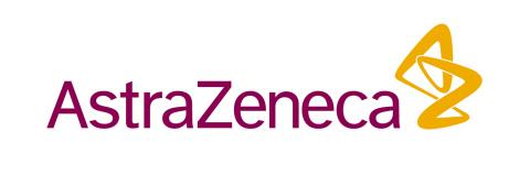 LYNPARZA® (olaparib) Reduced the Risk of Death by 31% in BRCA1/2 or ATM-mutated Metastatic Castration-Resistant Prostate Cancer in Phase III Profound Trial