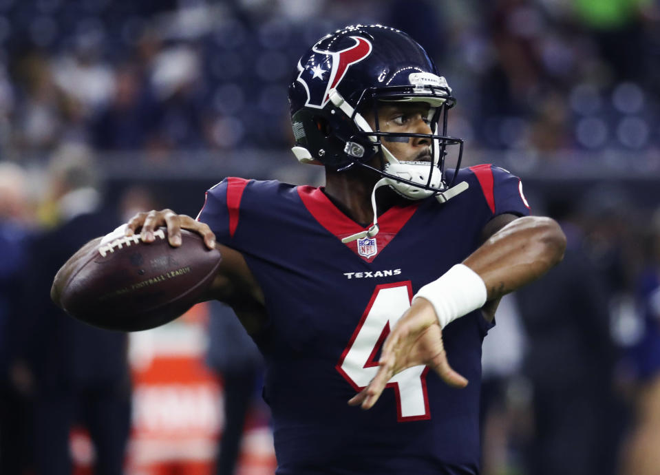 texans-2019-preseason-schedule-revealed