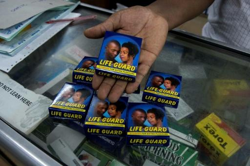 The recall concerns two  batches, each of which contained around 400,000 condoms, said a spokesman for Marie Stopes Uganda