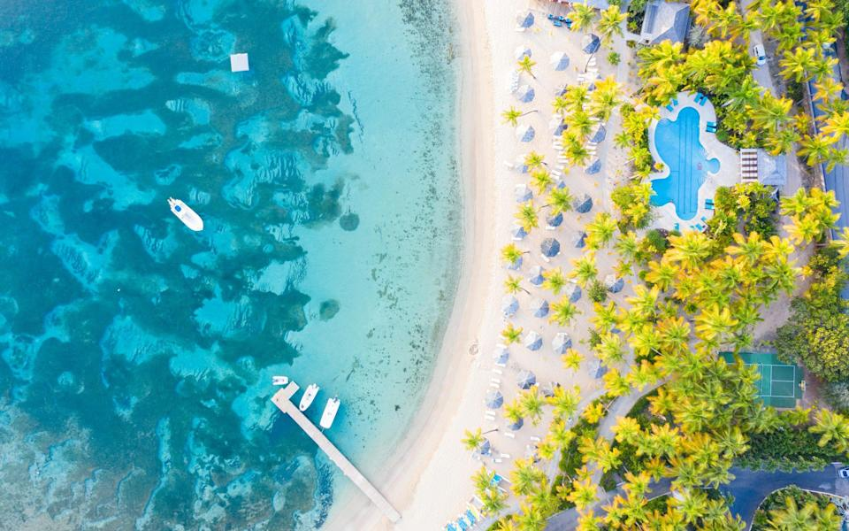 When should I book a holiday for? - Getty