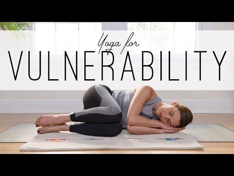 these popular youtube yoga workouts will help you ease