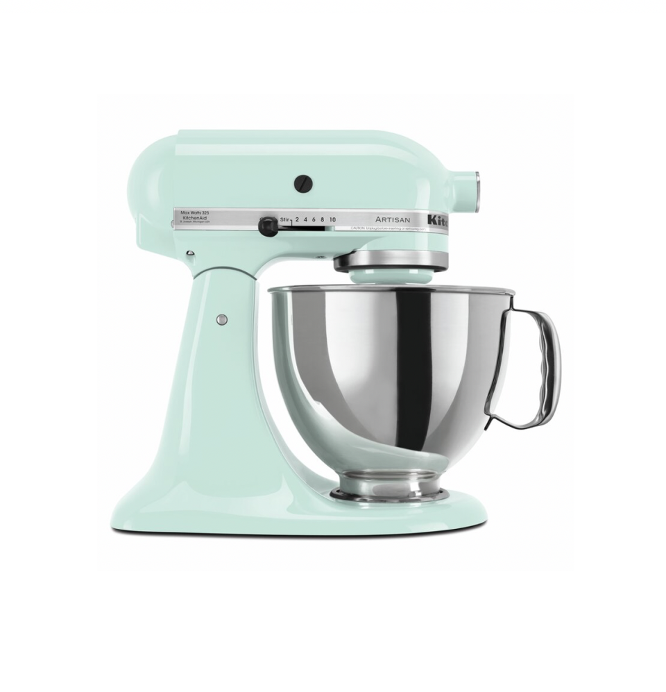 "<p><strong>KitchenAid</strong></p><p>wayfair.com</p><p><a href=""https://go.redirectingat.com?id=74968X1596630&url=https%3A%2F%2Fwww.wayfair.com%2Fkitchen-tabletop%2Fpdp%2Fkitchenaid-artisan-series-10-speed-5-quart-tilt-head-stand-mixer-w002904293.html&sref=https%3A%2F%2Fwww.housebeautiful.com%2Fshopping%2Fbest-stores%2Fg34329632%2Fwayfair-appliance-sale-2020%2F"" rel=""nofollow noopener"" target=""_blank"" data-ylk=""slk:BUY NOW"" class=""link rapid-noclick-resp"">BUY NOW </a></p><p>$499.99</p>"