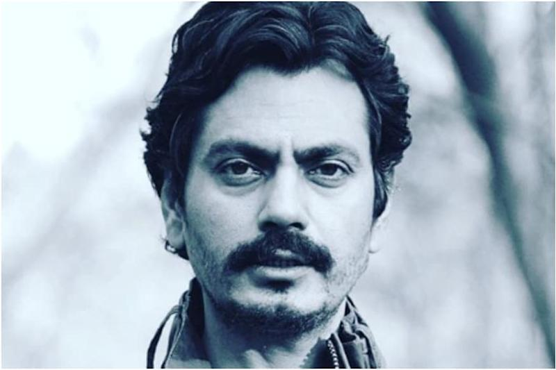 Actors Shouldn't Be Bothered Whether Their Films Release On OTT Or Theatres: Nawazuddin Siddiqui