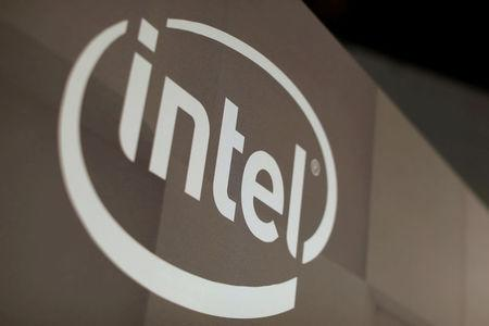 Intel (INTC) Stake Decreased by NorthCoast Asset Management LLC