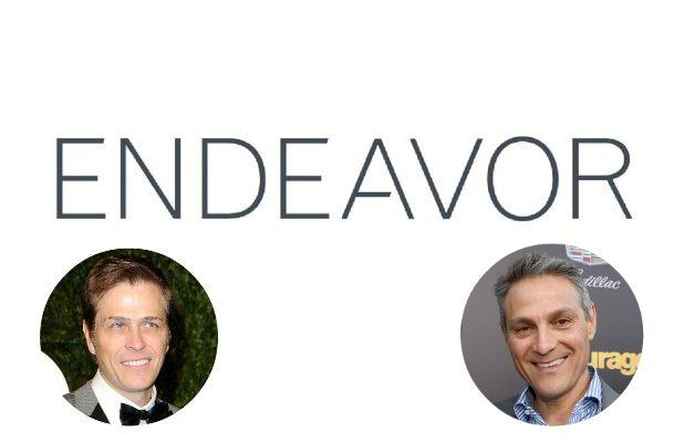 Endeavor's Board of Directors Is All Male – and That Needs to Change if the Company Goes Public
