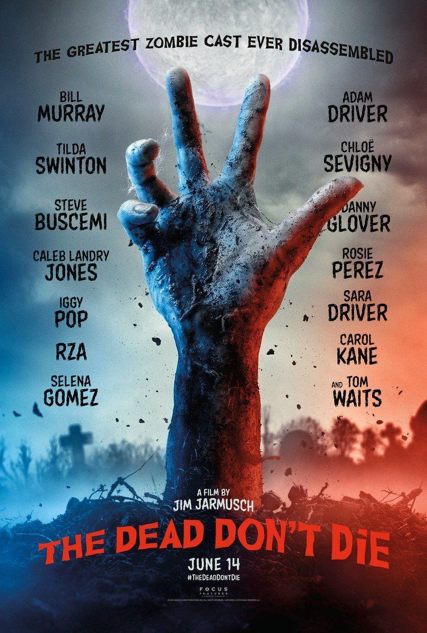 """<p>Take all of your favorite actors and celebs ... then put them in one epic zombie movie. The result is <em>The Dead Don't Die</em>, a witty horror-comedy film that centers on a small-town zombie invasion and features an all-star cast including Bill Murray, Adam Driver, Tilda Swinton, Danny Glover and more.</p><p><a class=""""link rapid-noclick-resp"""" href=""""https://www.amazon.com/Dead-Dont-Die-Bill-Murray/dp/B07SMBD77R?tag=syn-yahoo-20&ascsubtag=%5Bartid%7C10055.g.33546030%5Bsrc%7Cyahoo-us"""" rel=""""nofollow noopener"""" target=""""_blank"""" data-ylk=""""slk:WATCH ON AMAZON"""">WATCH ON AMAZON</a></p>"""