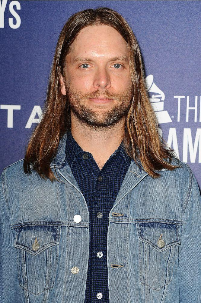 <strong>James Valentine</strong>