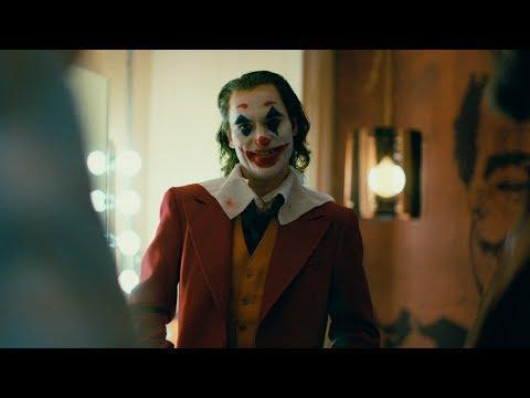 """<p>A polarizing film at the time of its release, Todd Phillip's 2019 <em>Joker </em>follows failed comedian Arthur Fleck's slow descent from isolation and sadness into crime and madness. And whether you loved or hated it in theaters, Joaquin Phoenix's Oscar-winning performance is now streaming on HBO, if you're in the mood for blood tonight. </p><p><a class=""""link rapid-noclick-resp"""" href=""""https://www.hbo.com/movies/joker"""" rel=""""nofollow noopener"""" target=""""_blank"""" data-ylk=""""slk:Watch Now"""">Watch Now</a></p><p><a href=""""https://www.youtube.com/watch?v=zAGVQLHvwOY"""" rel=""""nofollow noopener"""" target=""""_blank"""" data-ylk=""""slk:See the original post on Youtube"""" class=""""link rapid-noclick-resp"""">See the original post on Youtube</a></p>"""