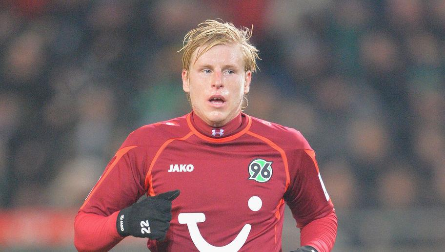 ​Czech footballer Frantisek Rajtoral has died at the age of 31, ​via BBC Sport. Rajtoral played 24 times for his country and was apart of the team that reached the Euro 2012 quarter finals. The defender was plying his trade at Turkish top-flight club Gaziantepspor in 2016, having spent seven years with Viktoria Plzen, where he won the Czech league twice. The 31-year-old was reportedly found dead at home after Gaziantepspor alerted authorities to his absence on Sunday. Tributes have been...