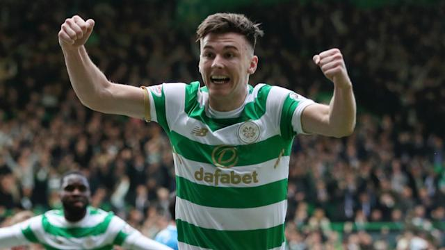 Will Celtic be able to assure their dominance in Scottish football by beating Motherwell, or will an upset be on the cards?