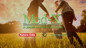 Med-X Inc Relaunches its Regulation A+ Crowdfunding Offering