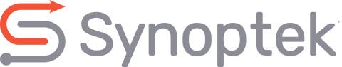 SynoptekPartners With NPWR Group to Extend Salesforce Capabilities