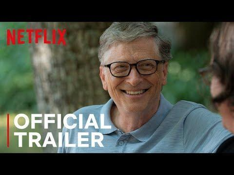 "<p>A three-part documentary that goes inside the mind of one of the greatest known and greatest living geniuses of our time, Bill Gates - the founder of Microsoft and philanthropist - covering issues like eradicating polio in Nigeria and improving sanitation in developing countries.</p><p><a href=""https://www.youtube.com/watch?v=aCv29JKmHNY"" rel=""nofollow noopener"" target=""_blank"" data-ylk=""slk:See the original post on Youtube"" class=""link rapid-noclick-resp"">See the original post on Youtube</a></p>"