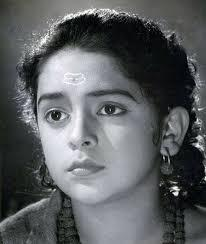 He entered the industry playing the younger version of 'Rajan' in the 1958 release <em>Raagini</em>. The adult version was essayed impeccably by Kishor Kumar. His cherubic appearance made the audience and the makers fall in love with him instantly, and the boy ended up bagging several other roles as a child artist.