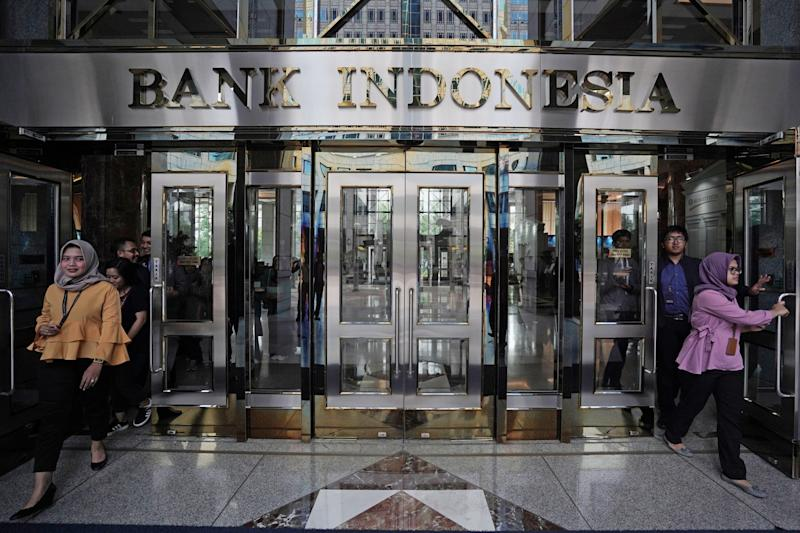 Timing Is Key for Indonesia's Second Rate Cut: Decision Guide