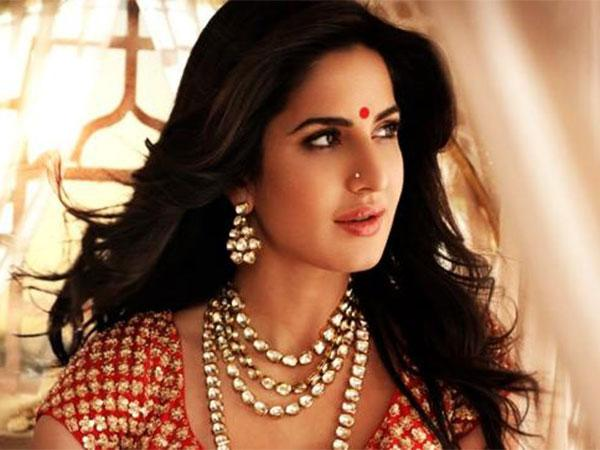 25 Katrina Kaif Marriage Astrology - Astrology, Zodiac and ...